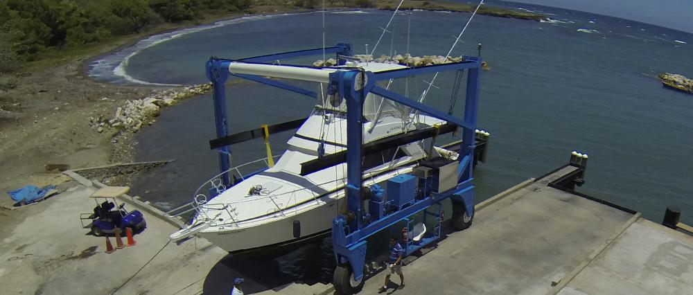 Maritima-del-atlantico-boat-yard